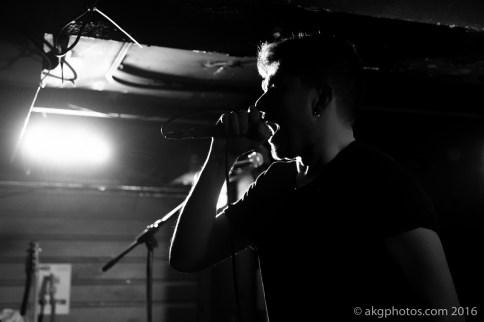 akgphotos-max-raptor-nice-n-sleazy-27-april-2016-3
