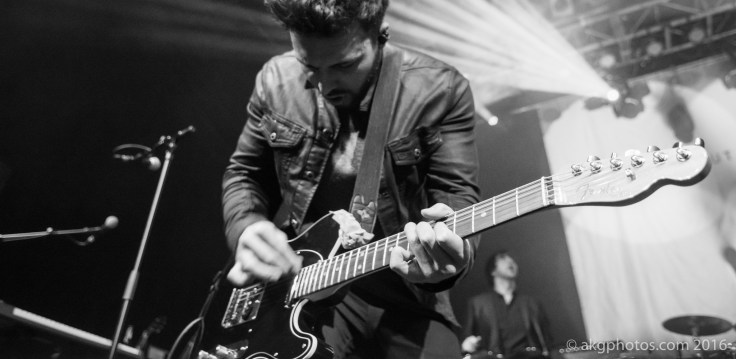 akgphotos-nothing-but-thieves-o2-abc-07-april-2016-14