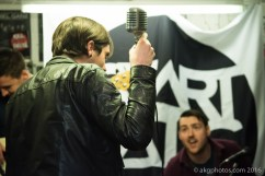 akgphotos-start-static-new-hellfire-club-secret-gig-29-april-2016-4