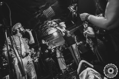 akgphotos-colonel-mustard-bungalow-paisley-17-september-2016-11