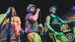 akgphotos-colonel-mustard-bungalow-paisley-17-september-2016-8