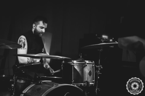 akgphotos-foes-old-hairdressers-glasgow-20-october-2016-7