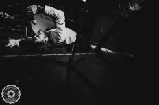 akgphotos-jpnsgrls-nice-n-sleazy-22-november-2016-4