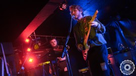 akgphotos-21st-state-king-tuts-30-december-2016-12