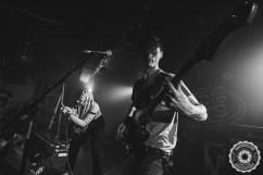 akgphotos-vukovi-king-tuts-glasgow-10-march-2017-13