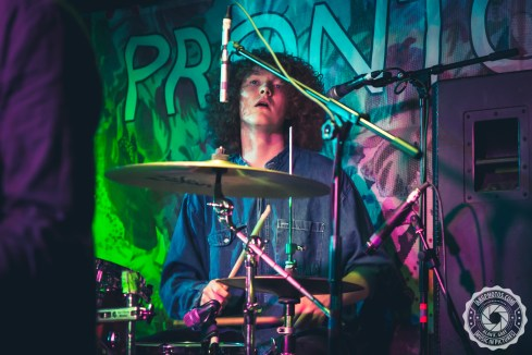 akgphotos-pronto-mama-bungalow-paisley-13-may-2017-9