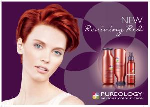 22556_AN_Pureology_Reviving_Red_A2-page-001
