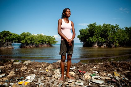 haiti1