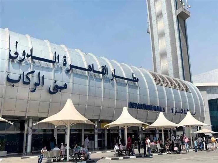 3 فئات فقط مصرح لها السفر إلى السعودية