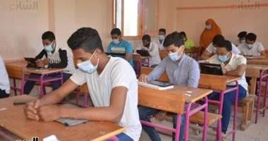 التعليم تعلن عن ضوابط امتحانات الثانوية العامة 2021م