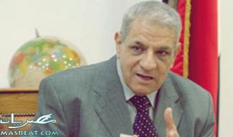 اخبار حكومة ابراهيم محلب والاحزاب المصرية
