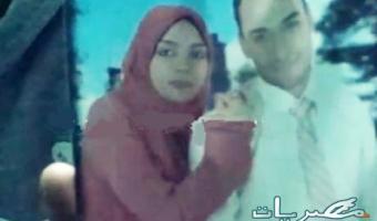 اخر اخبار مصر اليوم مقتل عريس في المرج