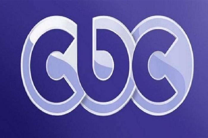 تردد قناة سي بي سي 2022