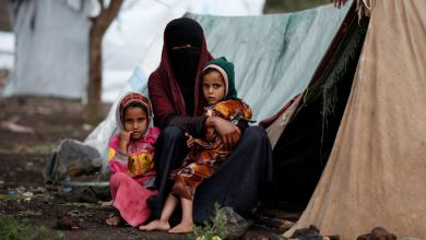 "Photo of الامم المتحدة | 79% في اليمن تحت خط الفقر.. والحرب ذهبت بمكاسب التنمية التي تحققت  لمدة 21 عامًا""."