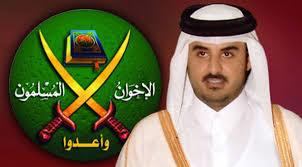 """Photo of بالفيديو   قطر تكشف اسرارها و تفضح نظامها .. وتضعه على صورة """"جماعة الحوثي"""""""