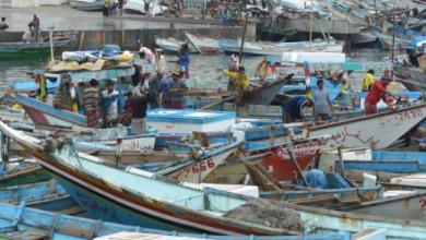 Photo of عرض الحوثي بشأن ميناء الحديدة يرفض رسميا و  يثير سخرية الناشطين
