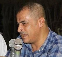 Photo of أمين الوائلي – بين انقلابين: عليمي وحوثي!