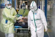 Photo of الصحة العالمية تزف بشرى سارة حول انتقال عدوى كورونا