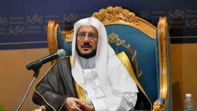 Photo of السعودية | الإخوان المسلمون يمارسون جميع الشعائر الشيطانية من خيانة وغدر واختطاف للأموال باسم الجمعيات الخيرية