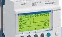 software zelio smart relay