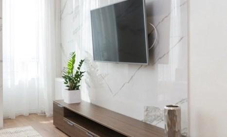 Memilih TV LCD atau TV Plasma