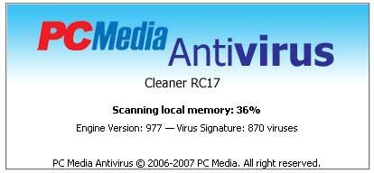 rc17-1.jpg