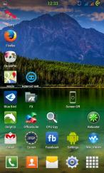 Screenshot_2013-10-17-12-33-46
