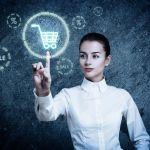 Niche Market: The Greatest Advantage for Entrepreneurs