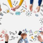 https://akhilmantra.com/2019/02/innovation-the-most-powerful-weapon-for-entrepreneurs-tips/