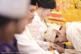 akhmadmaxiphotography_rudhitya&thinaz2017 (65)