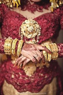 akhmadmaxiphotography_rudhitya&thinaz2017 (88)