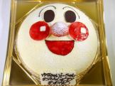 cakeceleste_02