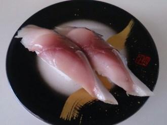 tasuke_oiwake_001
