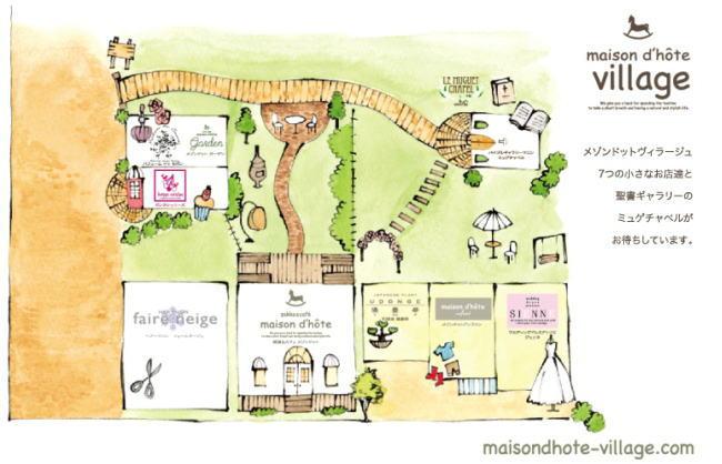 maison_map