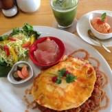 cafe_syana_02