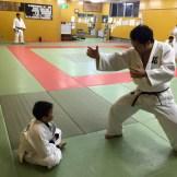 judo78club_02