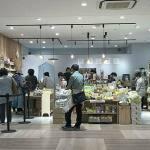 クレタエスオーパ店(秋田市千秋久保田町)