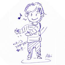 2005-04-28-naru-dance