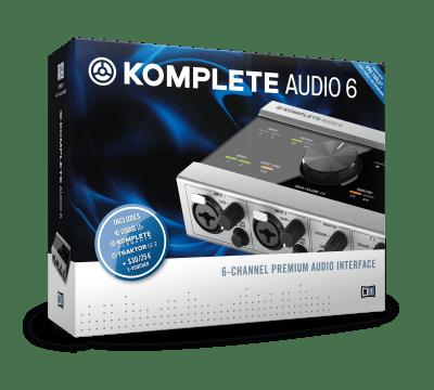 NI_Komplete_Audio_6_Packshot