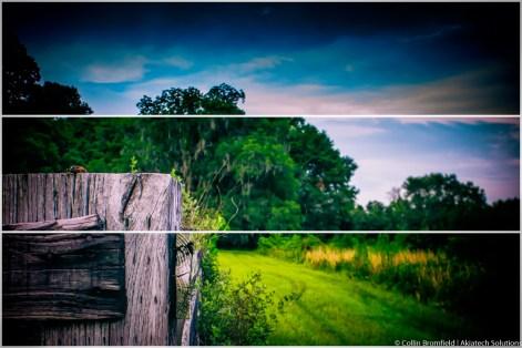 AKiA Landscape-40