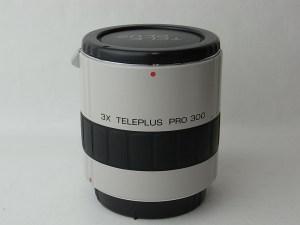 3pro3001022