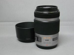 HN6SC005917