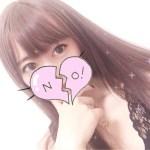 こんにちは! うさみです🐰