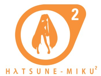 hatsune-miku-halflife2-01