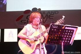 hironobu-kageyama-tgs09-live-in-thailand-23