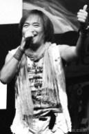 hironobu-kageyama-tgs09-live-in-thailand-26