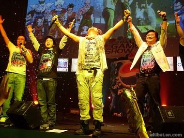 hironobu-kageyama-tgs09-live-in-thailand-40