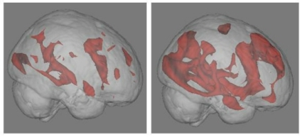stimulate-brain