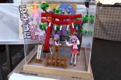 washinomiya-nendoroid-lucky-star-09
