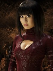 dragonball-movie-mai-eriko-tamura1